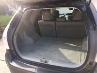 Picture of 2012 Toyota Prius v Two, interior, gallery_worthy