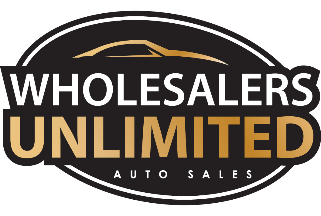 Volvo Dealers Nh >> Wholesalers Unlimited LLC - Auburn, NH: Read Consumer ...