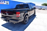Picture of 2008 Ford F-150, exterior, gallery_worthy