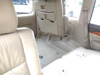 Picture of 2005 Lexus GX 470 4WD, interior, gallery_worthy