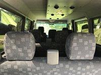 Picture of 2005 Dodge Sprinter Passenger 2500 140 WB RWD, interior, gallery_worthy