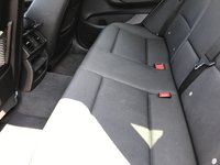 Picture of 2015 BMW X3 xDrive28i, interior