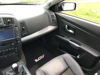 2006 Cadillac CTSV  Pictures  CarGurus