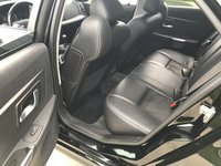 Picture of 2006 Cadillac CTS-V Base, interior, gallery_worthy