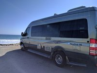 Picture of 2011 Mercedes-Benz Sprinter, exterior, gallery_worthy