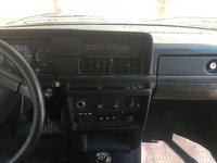 Picture of 1988 Volvo 240 DL, interior, gallery_worthy