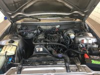 Picture of 1988 Volvo 240 DL, engine, gallery_worthy