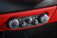 Picture of 2016 Ferrari 488 GTB, interior, gallery_worthy