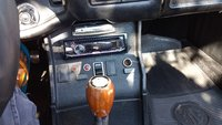 Picture of 1975 MG MGB, interior, gallery_worthy