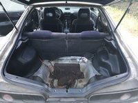 Acura Integra Gs R Hatchback Pic X