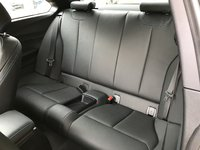 Picture of 2017 BMW M2 RWD, interior, gallery_worthy