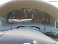 Picture of 2004 Audi A4 Avant 3.0 quattro AWD, interior, gallery_worthy