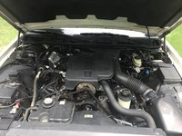 Picture of 2002 Ford Crown Victoria LX, engine, gallery_worthy
