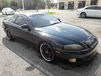 Picture of 1998 Lexus SC 300 Base, exterior, gallery_worthy