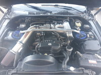Picture of 1998 Lexus SC 300 Base, engine, gallery_worthy