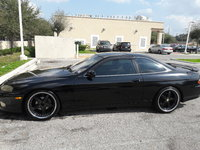 Picture of 1998 Lexus SC 300 RWD, exterior, gallery_worthy