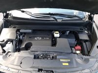 Picture of 2013 INFINITI JX35 Base AWD, engine, gallery_worthy