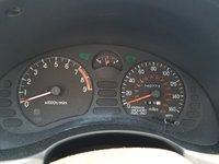 Picture of 1993 Dodge Stealth 2 Dr ES Hatchback, exterior