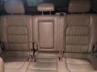 2000 Lexus LX 470 Picture Gallery