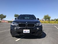 Picture of 2017 BMW X5 sDrive35i, exterior, gallery_worthy