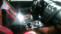 Picture of 2010 Mazda CX-7 s Grand Touring, interior, gallery_worthy