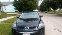 Picture of 2010 Mazda CX-7 s Grand Touring, exterior, gallery_worthy