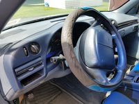 Picture of 1995 Chevrolet Lumina LS Sedan FWD, interior, gallery_worthy