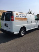 2004 Chevrolet Express Cargo Picture Gallery