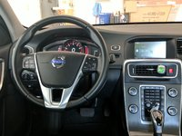 Picture of 2015 Volvo S60 T5 Premier, interior, gallery_worthy