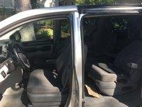 Picture of 2012 Volkswagen Routan S, interior, gallery_worthy