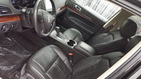Picture of 2015 Lincoln MKT 3.7L, interior, gallery_worthy