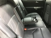 Picture of 2007 Volvo V50 T5 AWD, interior, gallery_worthy