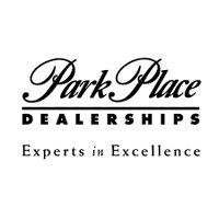 Park Place Grapevine >> Park Place Motorcars Grapevine Grapevine Tx Read