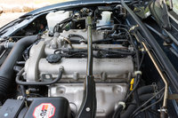 Picture of 2005 Mazda MX-5 Miata LS, engine, gallery_worthy