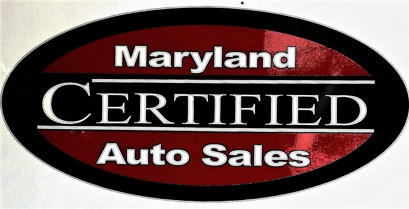 Certified Auto Sales >> Certified Auto Sales Millersville Md Read Consumer Reviews
