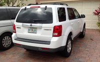 Picture of 2008 Mazda Tribute i Touring, exterior, gallery_worthy