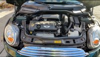 Picture of 2012 MINI Cooper Clubman Base, gallery_worthy
