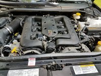 Picture of 2003 Chrysler 300M STD, engine, gallery_worthy