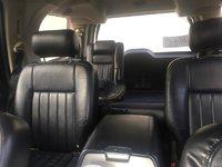 Picture of 2003 Lincoln Navigator Premium 4WD, interior