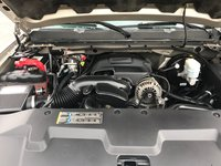 Picture of 2007 Chevrolet Silverado 1500 LT1 Ext. Cab 4WD, engine, gallery_worthy