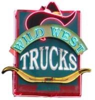 Wild West Cars And Trucks >> Wild West Cars And Trucks Seattle Wa Read Consumer