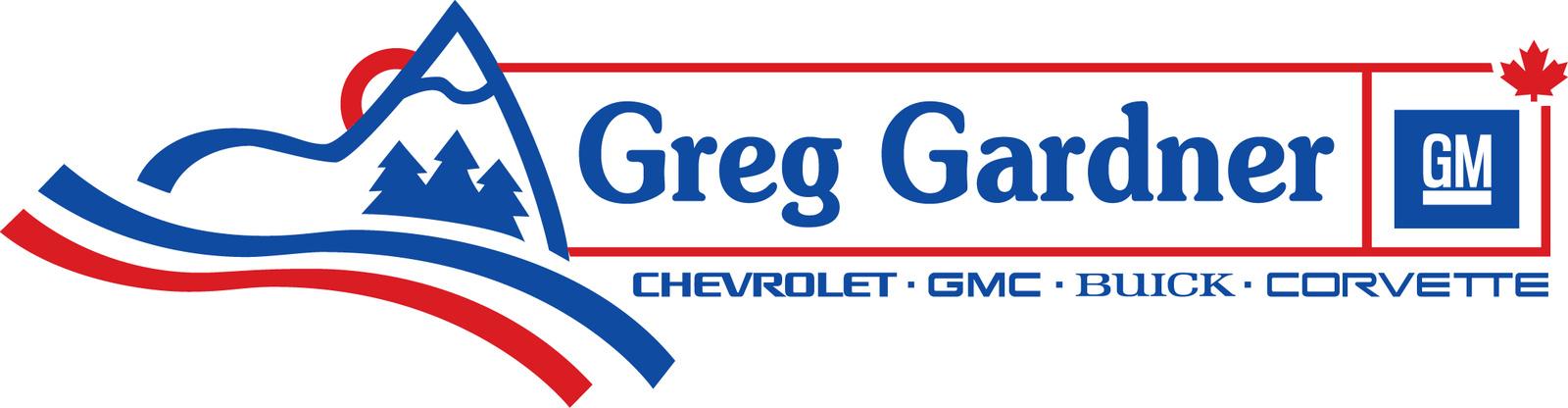Greg Gardner Used Cars