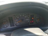 Picture of 2000 Nissan Sentra XE, interior, gallery_worthy