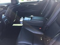 Picture of 2013 Lexus LS 460 L AWD, interior, gallery_worthy