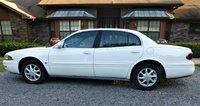 Picture of 2004 Buick LeSabre Limited, exterior, gallery_worthy