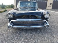 Picture of 1957 Buick Century, exterior, gallery_worthy