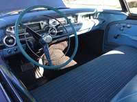 Picture of 1957 Buick Century, interior, gallery_worthy