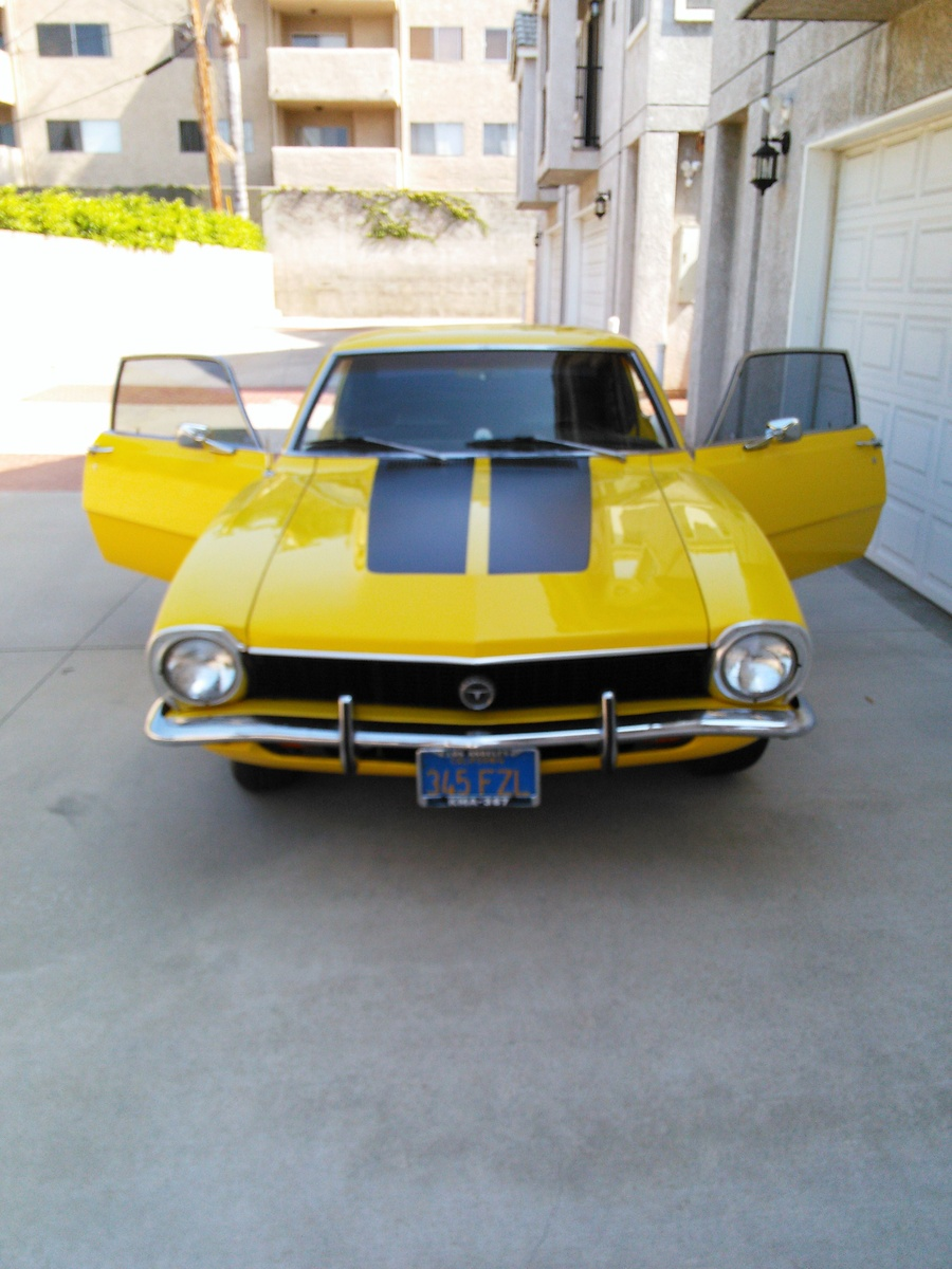 Ford Maverick Questions - how much is it worth - CarGurus