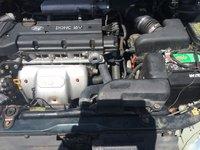 Picture of 1999 Hyundai Elantra 4 Dr GL Sedan, engine, gallery_worthy