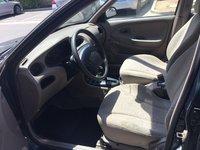 Picture of 1999 Hyundai Elantra GL Sedan FWD, interior, gallery_worthy